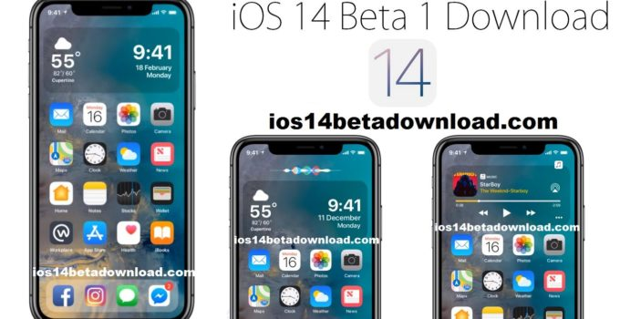 cropped-iOS-14-Beta-1.jpg
