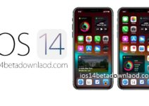 iOS 14 Beta Download