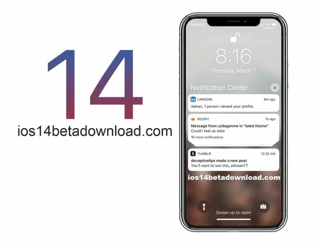 ios-14-beta-1-ipsw-download-1