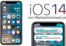 ios 14 golden master