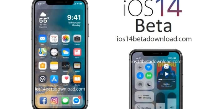ios-14-beta-7-download