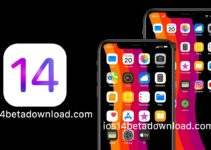 iOS 14 Release date, features, supported devices